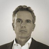 Peter Klaren